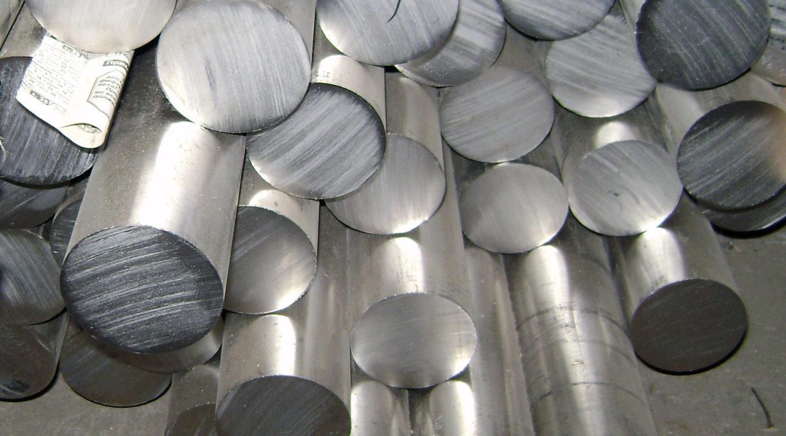 прием цветного метала от 1 кг олово москва
